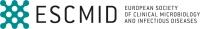 ESCMID_Logo_rgb